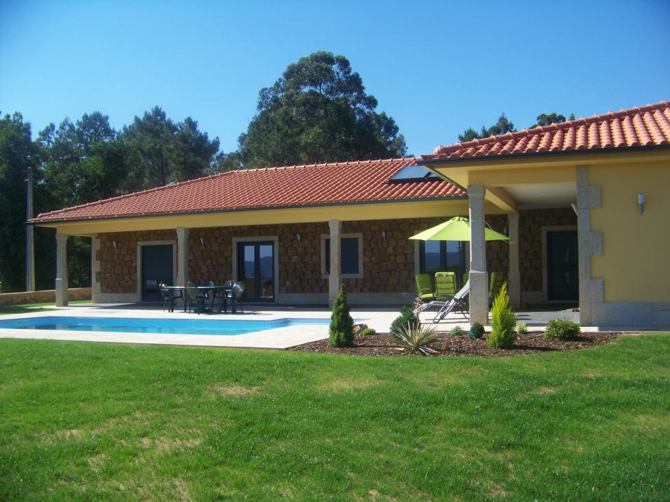 Casa Rosanna