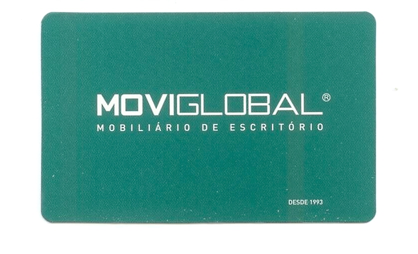 MOVIGLOBAL - Norberto Fernandes, Lda