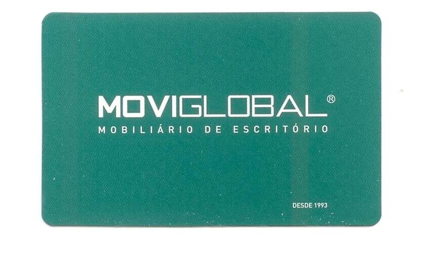MOVIGLOBAL - Norberto Fernandes, Lda