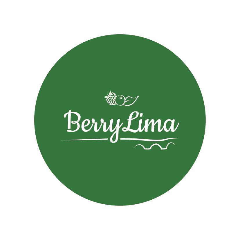 BerryLima. Ldª