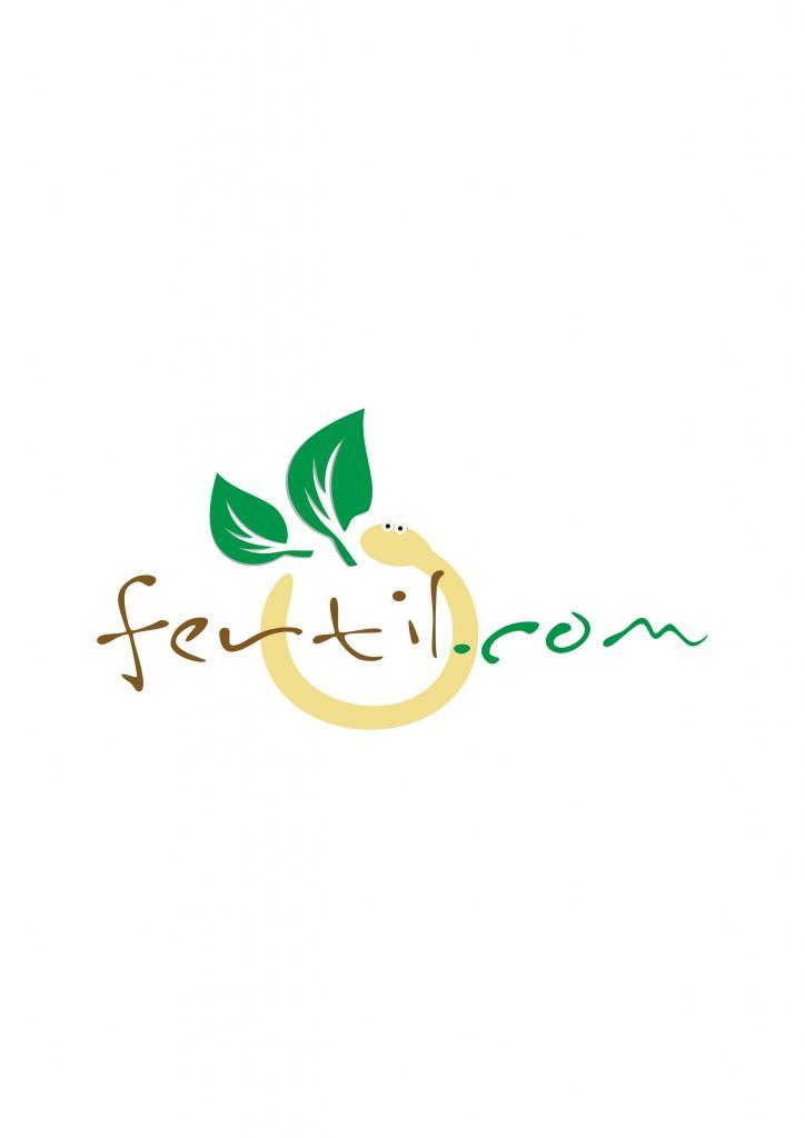 FERTIL.COM - Gestão e Valorização de Resíduos, Lda