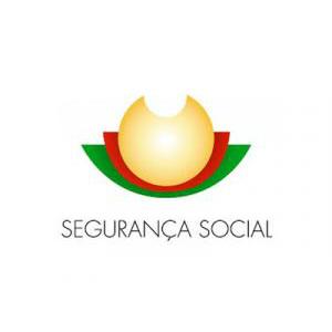 Seg. Social