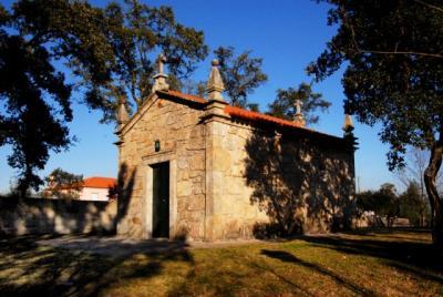 Capela de S.Sebastião